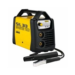 SALDATRICE INVERTER LIGHT DUTY SIL313