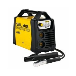SALDATRICE INVERTER LIGHT DUTY SIL415